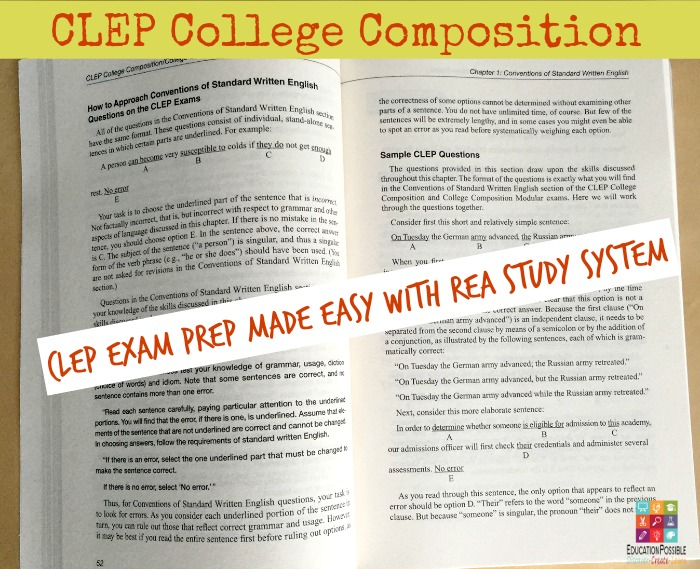 English Composition Essay Examples Bodamcamtay