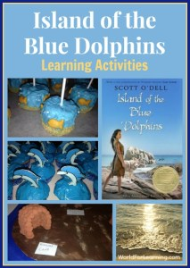 5 Beach Crafts Activities For Middle Schoolers