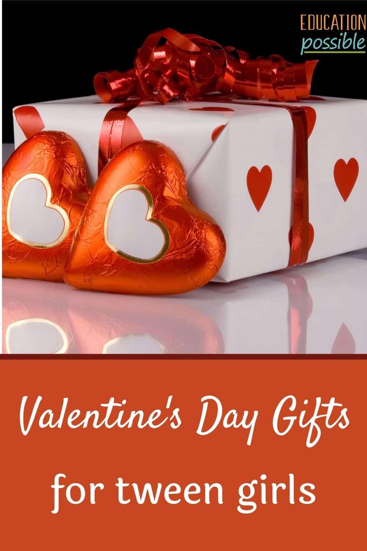 Gift for Him Valentine Shirt Valentines Day Shirt You Can/'t Cancel Love shirt Valentines Days Gift Gift for Her Girl Valentine Shirt