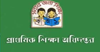 Bureau of Non-Formal Education Job Circular