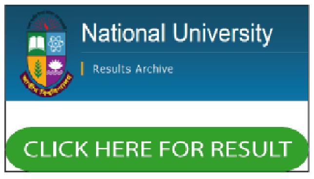 National University Results