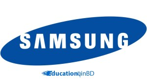 Samsung Mobile Phone Customer Service List in BD