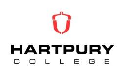 hartpury-college-72-rgb-pos