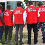 Presidency fires 12 EFCC officials