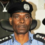Police arrest killer of Imo Catholic priest 3 years after crime