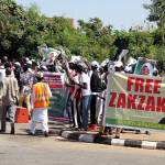 Shi'itte/PoShiites shun proscription, protest in Abujalice bloody clash: Amnesty Int'l slams police