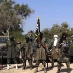 Boko Haram kills seven soldiers, sacks military base in Borno