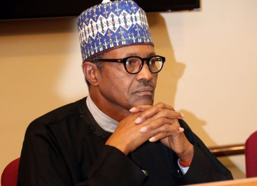 Reverse education budget cuts now, Malala Fund, CSOs tell Buhari