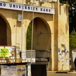 Varsity expels 63 students, rusticates 13 others over exam malpractice