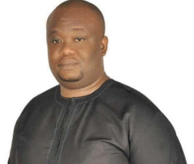 Senatorial Candidate shot dead by NSCDC escort during APC victory celebration