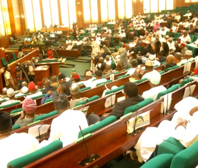 Amid raging coronavirus crisis, Reps take delivery of exotic cars