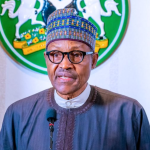 Nigeria most prosperous black nation in the world- Buhari