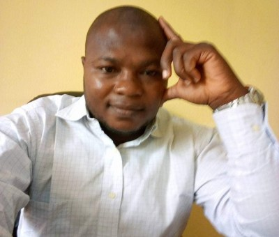 Assassins kill Ogun State polytechnic lecturer