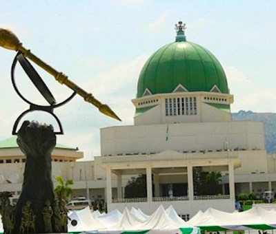 Finally, National Assembly passes Petroleum Industry Bill