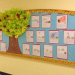 29 Bulletin Board Ideas For Teachers