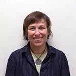 Linda Mangel, ACLU of Washington
