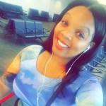 Teaching student Camile Jones, League of Education Voters guest blogger