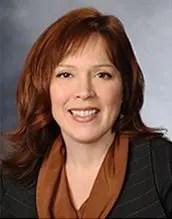 Diana White Edmonds School Board - League of Education Voters
