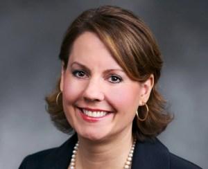 Senator Ann Rivers - League of Education Voters