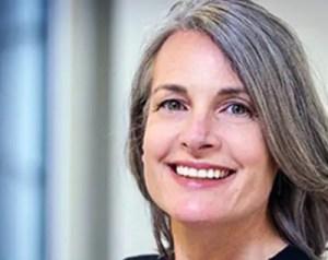 Washington STEM CEO Caroline King - League of Education Voters