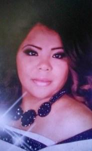 June Education Advocate of the Month Xochilt Lopez - League of Education Voters