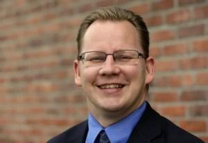 Superintendent of Public Instruction Chris Reykdal - League of Education Voters