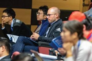 Postsecondary Education 2019 Legislative Priority Issue Brief - League of Education Voters