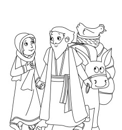 Abraham And Sarah Worksheets   Printable Worksheets and Activities for  Teachers [ 4128 x 3000 Pixel ]