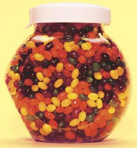jellybeans_1_