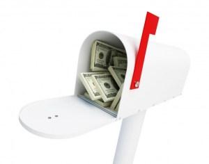 mail-fraud-580x458 (1)