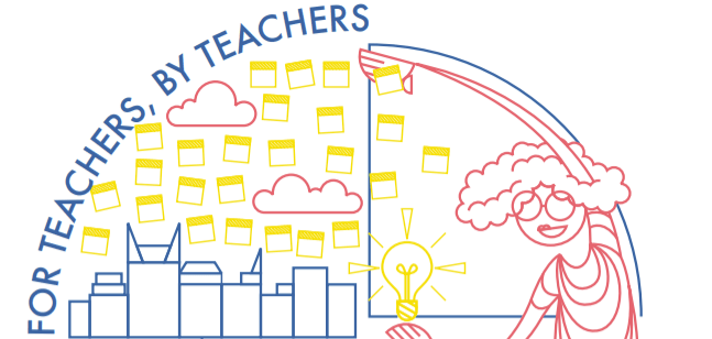 Educators' Cooperative