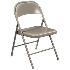Public Seating Chairs Bobo Chair Babies National Commercialine All Steel Folding 4 Pack