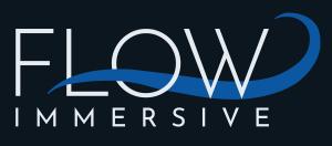 Flow Immersive