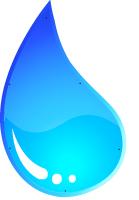 Dessin Goutte D'eau Qui Tombe : dessin, goutte, d'eau, tombe, Pluie,, Activités, Enfants, Fiches, Imprimables., Educatout