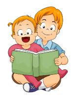 Chanson D Une Soeur A Son Frere : chanson, soeur, frere, Frères, Sœurs,, Activités, Enfants., Educatout