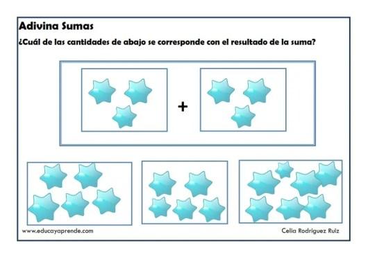 adivina sumas_001