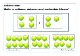 adivina sumas_002