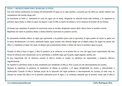 intervencion en comunicación y lenguaje_021