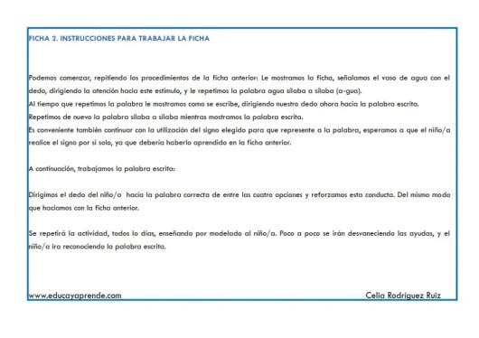intervencion en comunicación y lenguaje_023