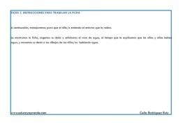 intervencion en comunicación y lenguaje_029