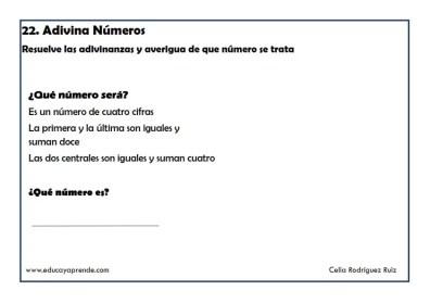 adivina el número_022