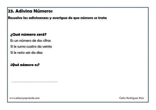 adivina el número_023
