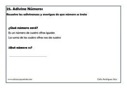 adivina el número_025