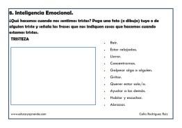 inteligencia emocional 1_008