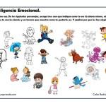 inteligencia emocional 1_013