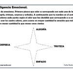 inteligencia emocional 1_017