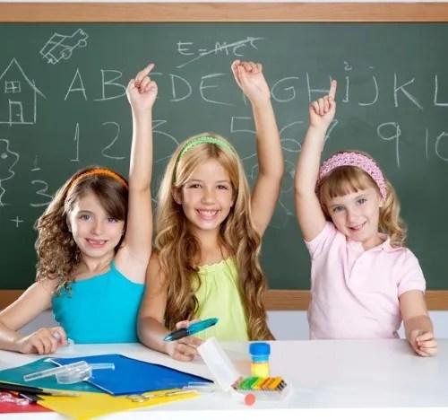 formas de aprendizaje, estilos de aprendizaje