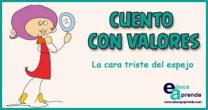 Cuento cortos con valores para niños, cuento con valores, cuentos infantiles, cuentos para niños