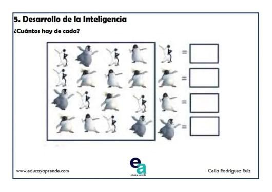 desarrollo de la inteligencia 2k_005