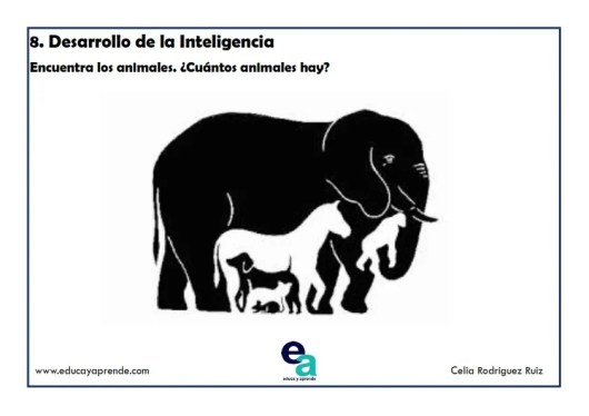 desarrollo de la inteligencia 2k_008